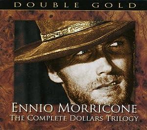 Ennio Morricone - Morricone Pops