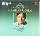 Manhar Udhas - Vol. 1