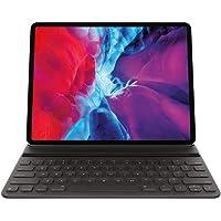 Apple Smart Keyboard (für 12.9-inch iPad Pro - 4. Generation) - Deutsch