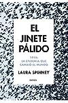 https://libros.plus/el-jinete-palido-1918-la-epidemia-que-cambio-el-mundo/