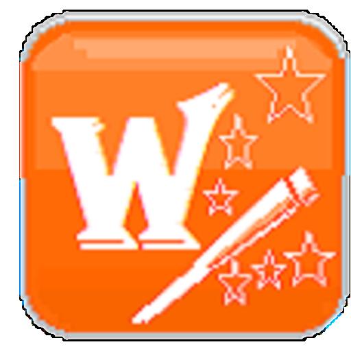 NotepadWizard (Word Pad)