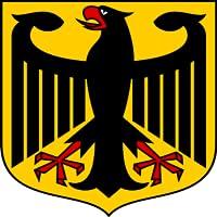 1000 German Flashcards & Quiz (Ad-Free)