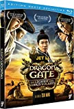 Dragon Gate - La légende des sabres volants [Blu-ray]