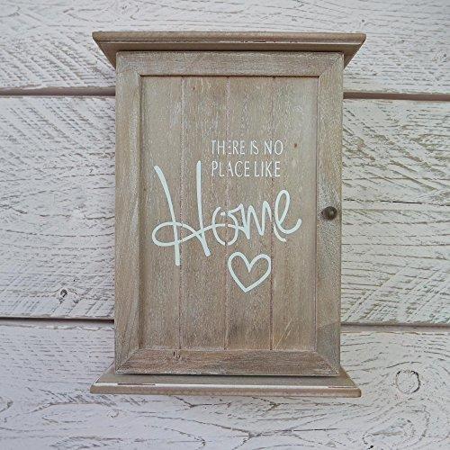 armoire-a-cles-en-bois-boite-de-rangement-no-place-like-home