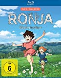 Ronja Räubertochter Vol. kostenlos online stream