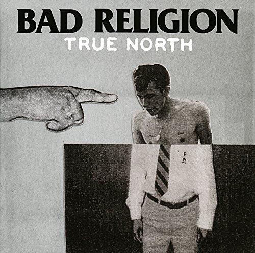 True North -