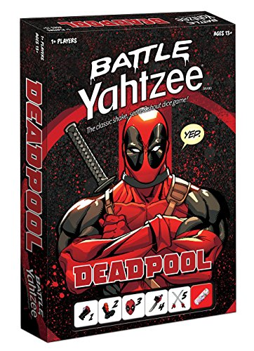 marvel-deadpool-battle-yahtzee-board-game