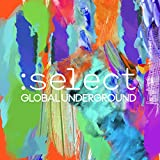Global Underground :Select