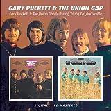 GARY PUCKETT & UNION GAP/YOUNG GIRL