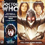 The Crooked Man (Doctor Who: The Fourth Doctor Adventures)