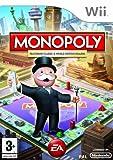Monopoly (Wii) [Edizione: Regno Unito]