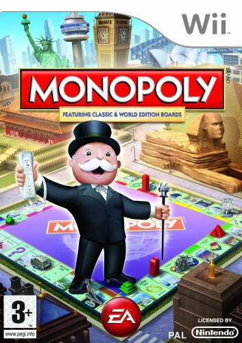 monopoly-wii