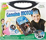 Small World Toys Genuine Motor Lab Science Kit - Best Reviews Guide