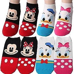 Small luxury socks factory...