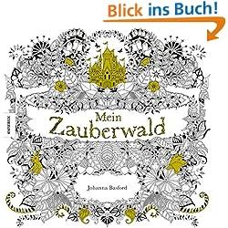 Set Staedtler Buntstifte Noris Colour Set 24 Farben Und Johanna