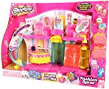 Shopkins - 1892 - Figurine Vie Urbaine - Grand Magasin ...