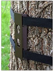 Strap It Camera Tree Mount