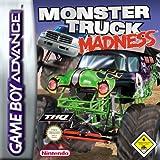 Produkt-Bild: Monster Truck Madness