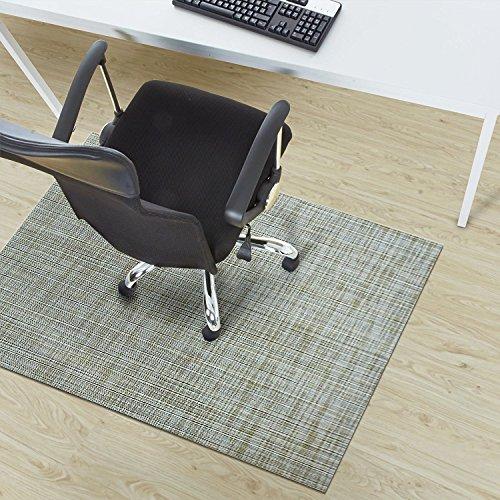 tapis-protege-sol-casa-purar-design-et-tisse-protection-sol-durs-parquet-etc-bureau-chambre-salon-12