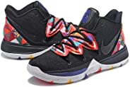Men's Kyrie 5 EP Basketball Shoes 'Chinese New Year' AO2918-010