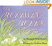 #6: The Runaway Bunny
