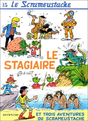 """<a href=""""/node/154258"""">Le Stagiaire</a>"""