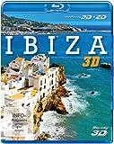 Ibiza kostenlos online stream