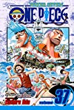 One Piece, Vol. 37: Tom (One Piece Graphic Novel) (English Edition)