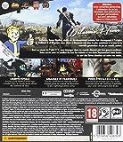 Fallout 4, (en langue...