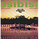 Greatest by Osibisa