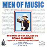 Men of Music