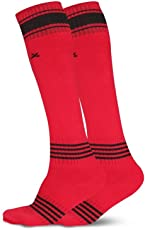 Vector X Fizer Soccer Socks (Pack of 2 Pairs)
