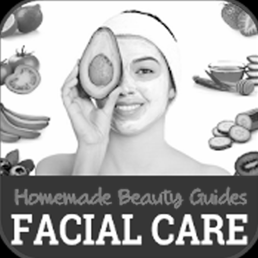 Homemade Beauty Facial Care (Face Fresh Beauty Cream)