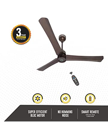 Ceiling Fans: Buy Ceiling Fans Online at Best Prices in