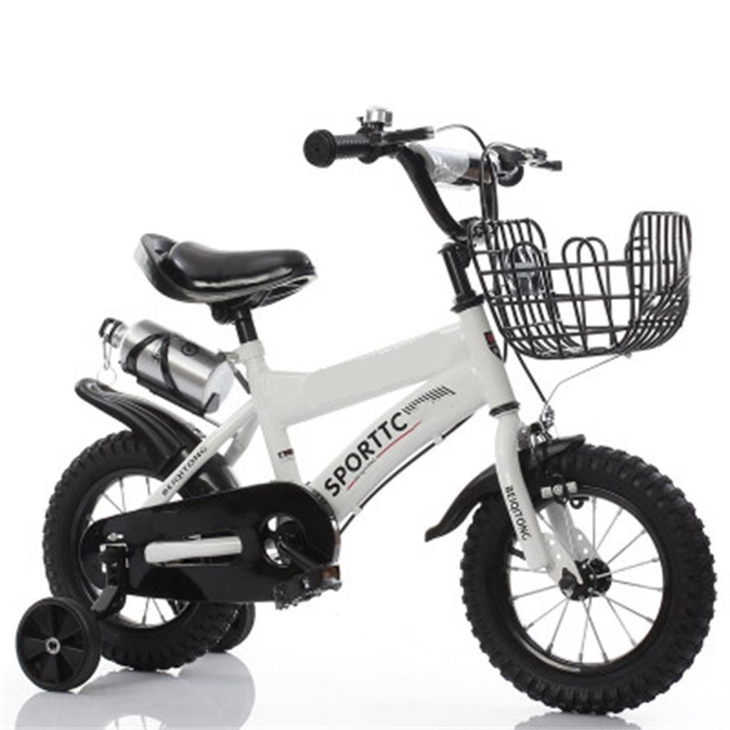 biciclette da bambini 12/14/16/18/20 pollici bambino Mountain Bike regalo creativo moda carino raga