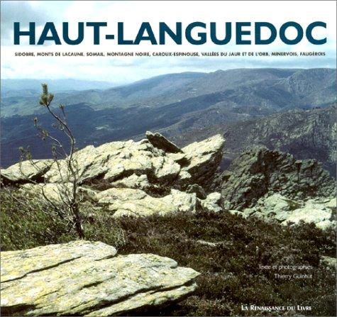 Le Haut Languedoc