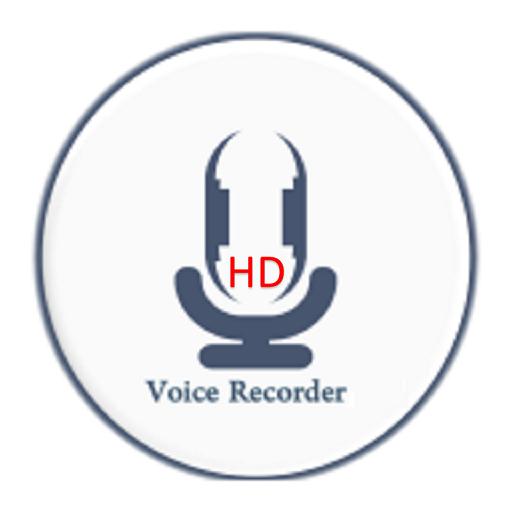 Sprachrekorder HD