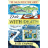 Date with Death (The Dales Detective Series Book 1)