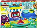 Hasbro Play-Doh Sweet Shoppe Double Desserts Playset