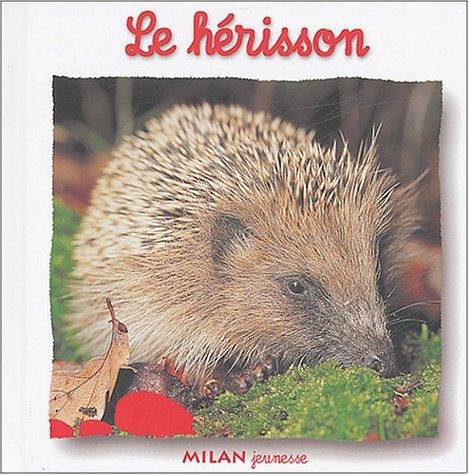 """<a href=""""/node/44771"""">Le hérisson</a>"""