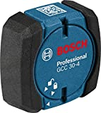 Bosch Professional TrackMyTools Upgrade-Kit Kabel GCC 30-4 (10 Batterien, ohne Software, im Karton)