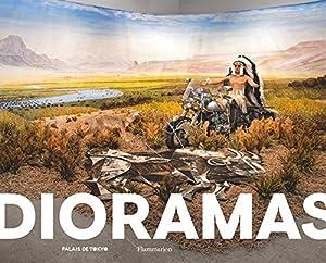 """Afficher """"Dioramas"""""""