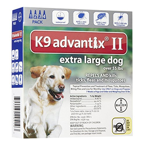 k9-advantix-ii-blue-4ml-55lb-and-over-4pk