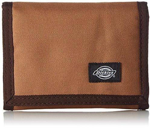 dickies-geldbeutel-crescent-bay-mochila-color-marron-talla-one-size-285-l