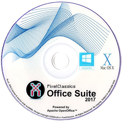 office-suite-2017-professional-business-home-student-powered-by-apache-openofficetm-for-pc-microsoft