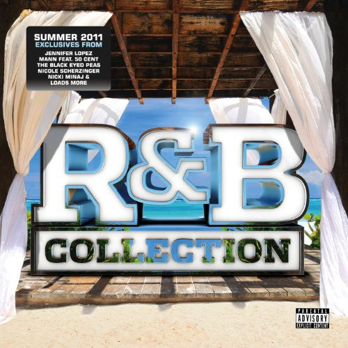 R&B Collection Summer 2011 [Ex...
