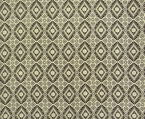 tissu en coton dressmaking 45 wide tissus marocain occasion doccasion livr partout - Housse Salon Marocain Mantes La Jolie