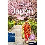 Japón (Lonely Planet-Guías de país)