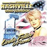 Country Herz - Einmal Nashville und zurück