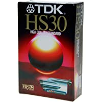 Best Sellers The Most Popular Items In Vhs Photography Blank Media